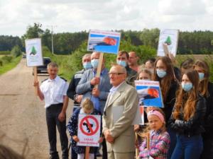 protest-kurniki-brudzew-1