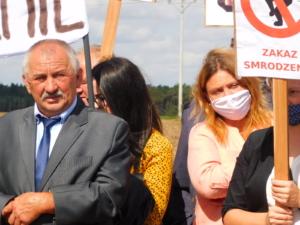 protest-kurniki-brudzew-11