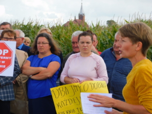 protest-kurniki-brudzew-3