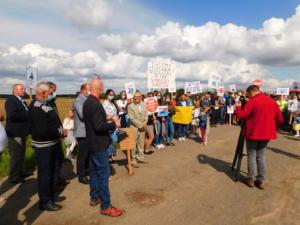 protest-kurniki-brudzew-5