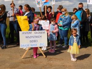 protest-kurniki-brudzew-7
