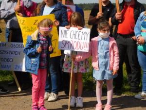 protest-kurniki-brudzew-9
